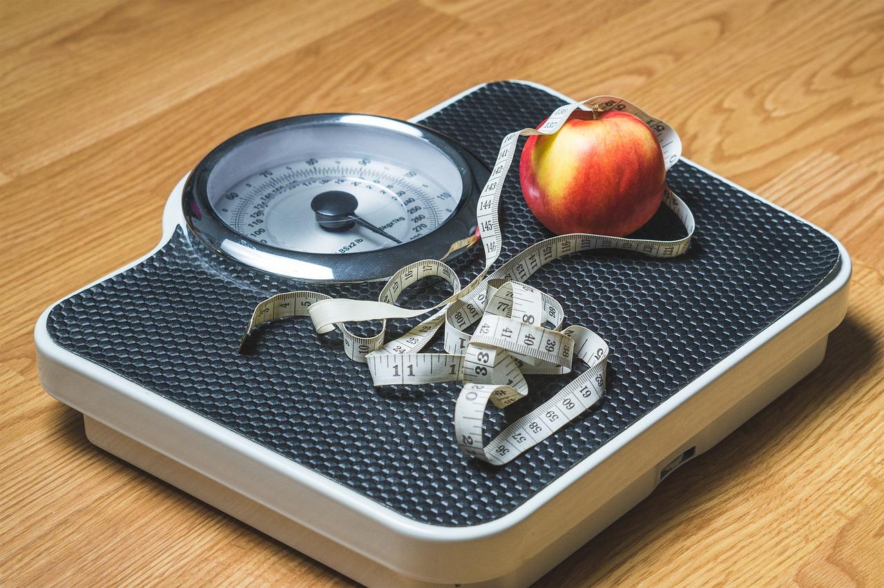 Unik vårdguide för obesitas Gastric bypass & Gastric Sleeve – LevDittLiv