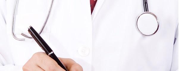 Fråga Doktorn & få svar på Vårdguiden LevDittLiv