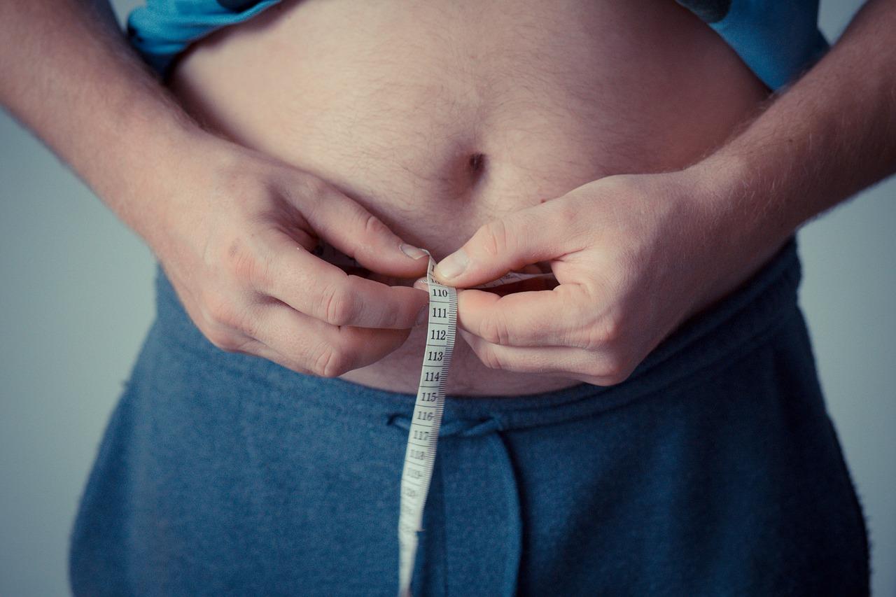 Hur går en Gastric bypass/Gastric Sleeveoperation till?