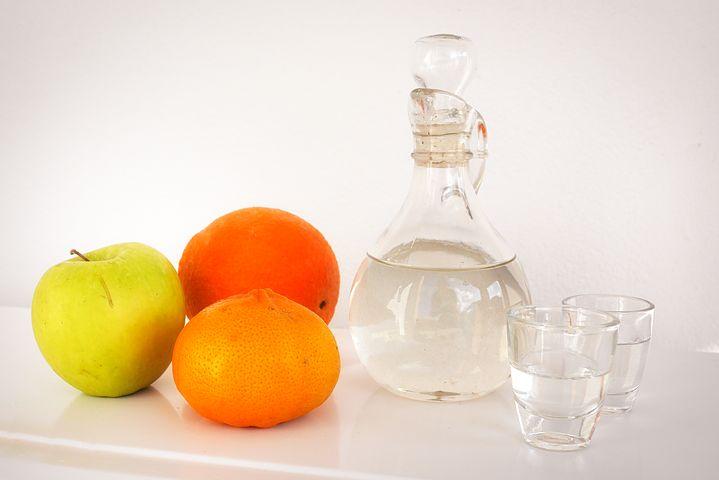 Svårt att dricka efter Gastric Bypass/Gastric Sleeve överviktsoperation?