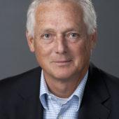 Överviktskirurg Göran Lundegårdh profilbild