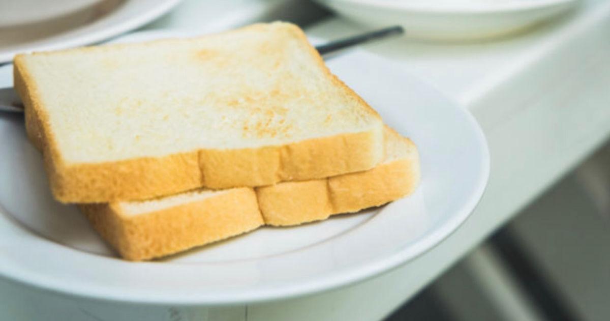 Frukostvanor förr och nu