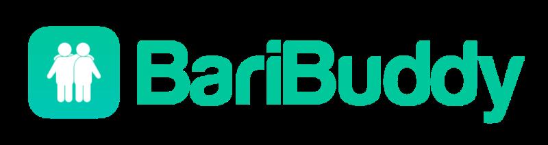 BariBuddy är nu kostnadsfri