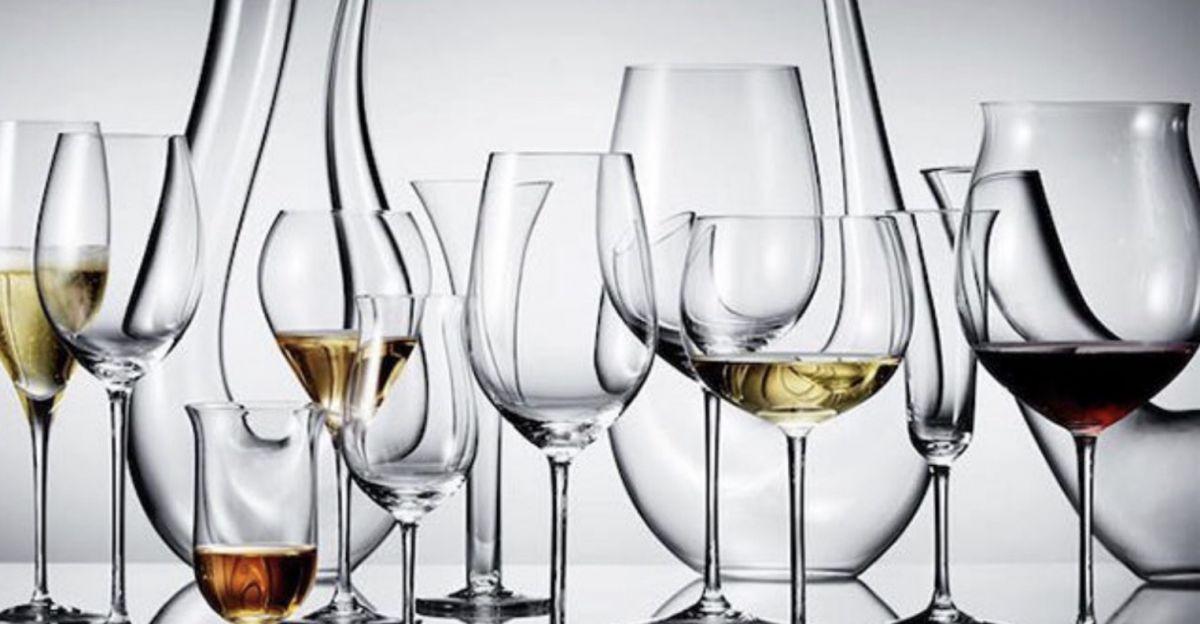 Alkohol efter en magsäcksoperation