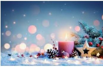 Hur kan man tänka kring jul mat när man är överviktsopererad?