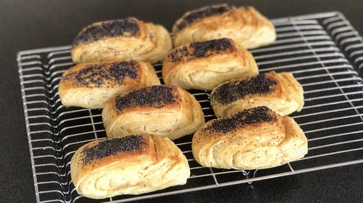 Recept på en dansk klassiker