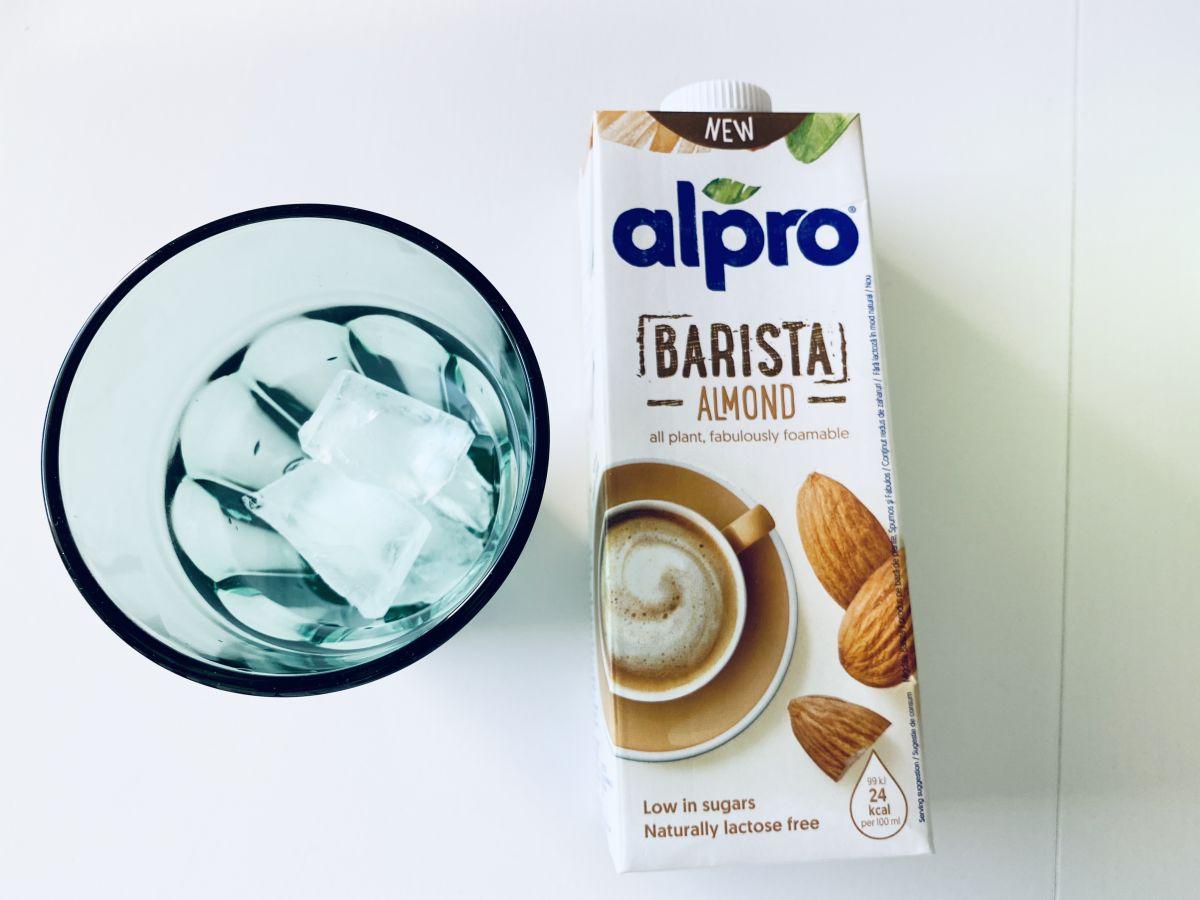 Tiktok kaffe – vilken flopp!