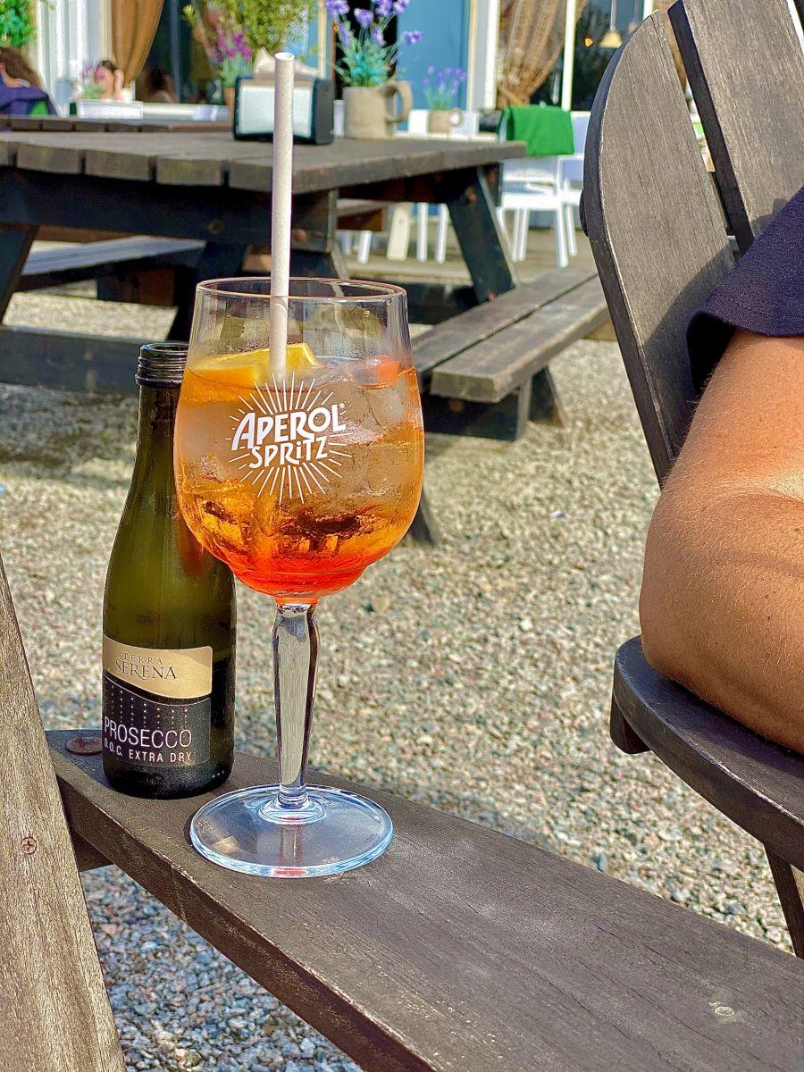 Bloggpaus semester sommaruppehåll
